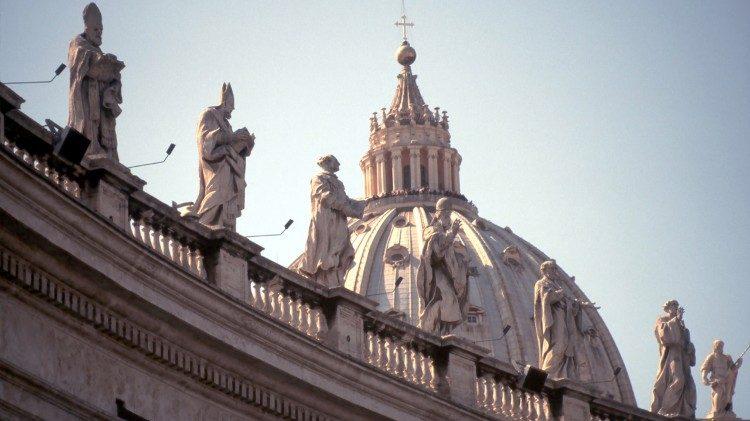 Carta circular de la Congregación para la Educación Católica